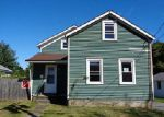 Foreclosed Home in Canastota 13032 114 MACARTHUR PL - Property ID: 3866867