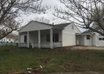 Foreclosed Home in Fairborn 45324 7 RAMONA DR - Property ID: 3866899