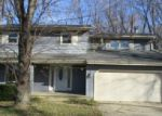Foreclosed Home in Sheffield Lake 44054 635 LAFAYETTE BLVD - Property ID: 3866961