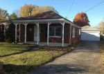 Foreclosed Home in Delphos 45833 616 W CLIME ST - Property ID: 3866973
