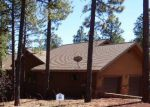 Foreclosed Home in Flagstaff 86005 4320 S LARIAT LOOP - Property ID: 3867155