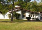 Foreclosed Home in Pearland 77581 2106 KELLY DR - Property ID: 3867806