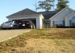 Foreclosed Home in Newnan 30263 45 CARTHEDGE TRCE - Property ID: 3868700