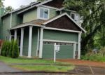Foreclosed Home in Sherwood 97140 16473 SW WILDLIFE HAVEN CT - Property ID: 3869863