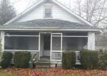 Foreclosed Home in Cedarville 8311 242 MAIN ST - Property ID: 3871010