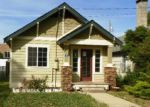 Foreclosed Home in Thorp 98946 190 MAIN ST - Property ID: 3871899