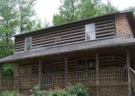 Foreclosed Home in Cosby 37722 4805 RHODODENDRON TRL - Property ID: 3872202