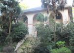 Foreclosed Home in Johns Island 29455 2945 EDENVALE RD - Property ID: 3872244