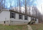 Foreclosed Home in Willow Wood 45696 18987 STATE ROUTE 775 - Property ID: 3872639