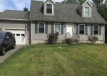 Foreclosed Home in Berkley 2779 19 RIVERSIDE DR - Property ID: 3873810