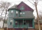 Foreclosed Home in Salisbury 21801 504 POPLAR HILL AVE - Property ID: 3873832