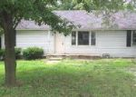 Foreclosed Home in East Saint Louis 62206 2022 SANDY RIDGE RD - Property ID: 3874543