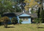 Foreclosed Home in Decatur 30035 1803 LEE ST - Property ID: 3874885