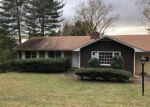 Foreclosed Home in Marietta 30066 3935 DEVONSHIRE DR - Property ID: 3874927