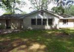 Foreclosed Home in Hinesville 31313 508 FRANKLIN ST - Property ID: 3875021