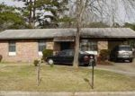 Foreclosed Home in Little Rock 72209 5 REGENCY CIR - Property ID: 3875206