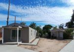 Foreclosed Home in Wildomar 92595 21489 OLIVE ST - Property ID: 3879046