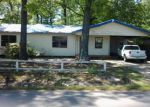 Foreclosed Home in White Hall 71602 5602 W MALCOMB ST - Property ID: 3879092