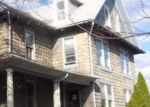 Foreclosed Home in Phoenixville 19460 319 2ND AVE - Property ID: 3879949