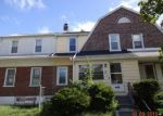 Foreclosed Home in Essington 19029 514 SAUDE AVE - Property ID: 3879967
