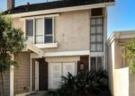 Foreclosed Home in Irvine 92604 4 PEBBLEWOOD - Property ID: 3880148