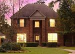 Foreclosed Home in Kingwood 77345 4019 EVERGREEN VILLAGE CT - Property ID: 3880175
