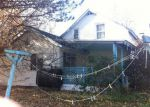 Foreclosed Home in North Bangor 12966 1136 COUNTY ROUTE 22 - Property ID: 3880221