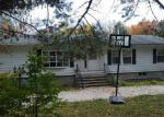 Foreclosed Home in Grahamsville 12740 124 LOW RD - Property ID: 3880330