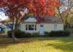 Foreclosed Home in Crownsville 21032 1017 JOYCE DR - Property ID: 3880528