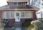 Foreclosed Home in Collingswood 8108 104 PARK AVE - Property ID: 3880682