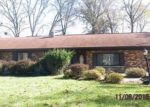 Foreclosed Home in Cincinnati 45245 4296 TERRACE DR - Property ID: 3881378
