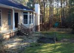 Foreclosed Home in Spanish Fort 36527 7506 BLAKELEY OAKS DR S - Property ID: 3882031