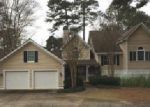 Foreclosed Home in Greensboro 30642 1043 PLANTERS TRL - Property ID: 3882141