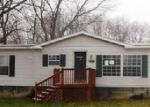 Foreclosed Home in Evart 49631 12442 5 MILE RD - Property ID: 3882165