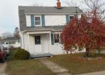 Foreclosed Home in Marysville 48040 1610 VERMONT AVE - Property ID: 3882185