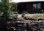 Foreclosed Home in Wilburton 74578 204 WILLIFORD DR - Property ID: 3882384