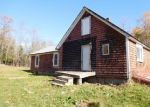 Foreclosed Home in Dover Foxcroft 4426 260 FOXCROFT CENTER RD - Property ID: 3882564