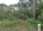 Foreclosed Home in Carrabelle 32322 1616 HIGHWAY 67 - Property ID: 3882631