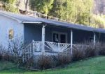 Foreclosed Home in Hueysville 41640 17 SHEPALLEN RD - Property ID: 3882706