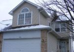 Foreclosed Home in Lake Bluff 60044 13372 W HEIDEN CIR - Property ID: 3882789