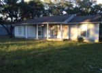 Foreclosed Home in Perdido Beach 36530 8142 ESCAMBIA AVE - Property ID: 3882799