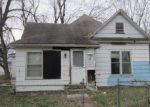 Foreclosed Home in Sedalia 65301 412 S BABCOCK AVE - Property ID: 3882916