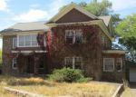 Foreclosed Home in Lakeview 97630 20210 GOLDMOHR TERRACE DR - Property ID: 3883185