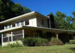 Foreclosed Home in Westerlo 12193 659 COUNTY ROUTE 402 - Property ID: 3883522