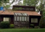 Foreclosed Home in Tiverton 2878 106 TOWER HILL RD - Property ID: 3883834