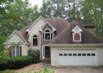 Foreclosed Home in Waleska 30183 161 CHEROKEE DR S - Property ID: 3885266