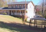 Foreclosed Home in Fayetteville 30214 140 FOX HUNT CT - Property ID: 3885417