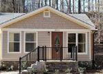 Foreclosed Home in Canton 30114 1925 REINHARDT COLLEGE PKWY - Property ID: 3886322