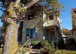 Foreclosed Home in Glassport 15045 214 N MONONGAHELA AVE - Property ID: 3886556