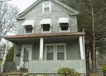 Foreclosed Home in Hyde Park 2136 33 MARIPOSA ST - Property ID: 3887847